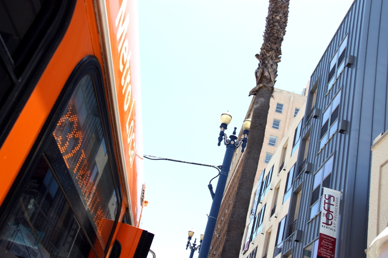 Lofts-at-Promenade-Long-Beach-lofts02.jpg