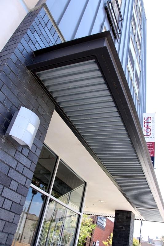 Lofts-at-Promenade-Long-Beach-lofts12.jpg