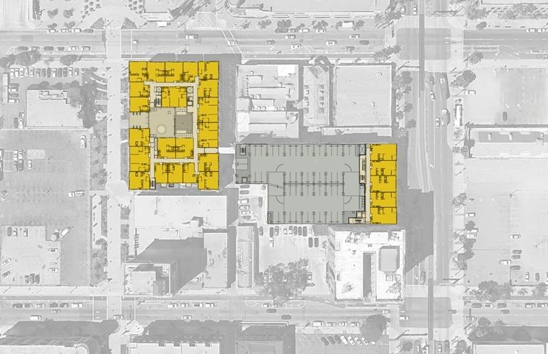 Lofts-at-Promenade-Long-Beach-siteplan.jpg