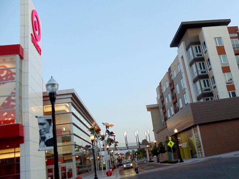 Sunnyvale-Town-Center-stc04.jpg