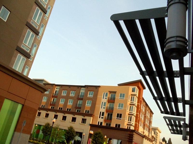 Sunnyvale-Town-Center-stc08.jpg