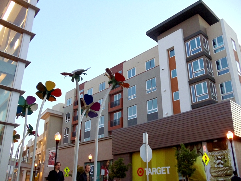 Sunnyvale-Town-Center-stc12.jpg