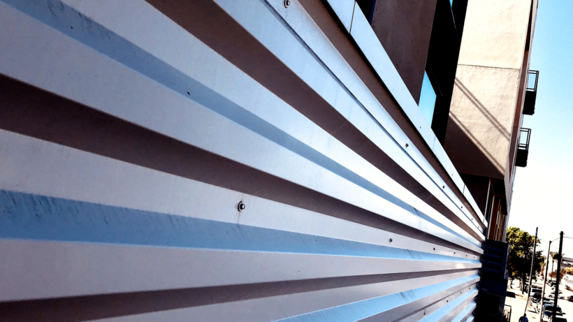 website_Citrea-Siding01-820x461.jpg