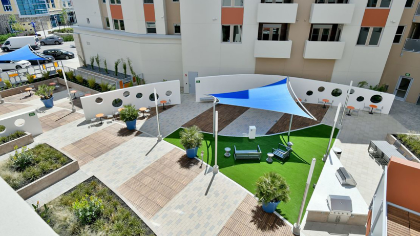 website_MSCLR-courtyard02-820x461.jpg